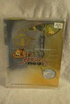 New Pocket Monster (Pokemon) Neo 2 Discovery Promo Folder Premium 9 Card... - $29.99