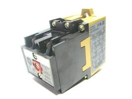 Allen Bradley 700-P400A1 Relay 120 VAC Coil Series B - $13.37