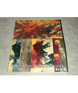 NY Times Magazine Japan & Pearl Harbor; Steve Soderbergh; Boulder, CO No... - $14.84