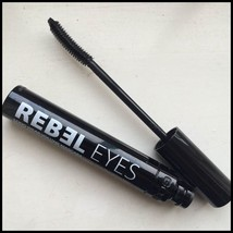Gosh Cosmetics Rebel Eyes Long Wear Volume Mascara With Sea Buckthorn 10 ml - $6.87
