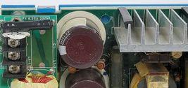 LH RESEARCH TMA24-E2771/115-230 POWER SUPPLY 855553-526 5A/2.5A 115/230VAC 225W image 4