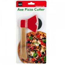 Axe Pizza Cutter OS249 - €46,81 EUR
