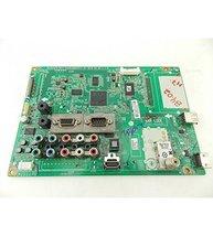 LG - LG 50PA4500 Main Board EBT61875108 EAX64280504 (1.0) #M8009 - #M8009