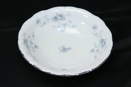 "Johann Haviland Blue Garland Fruit Bowls Bavaria Germany 5"" Lot of 12 - $39.19"