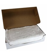 Arkwright Bleached Weave Grade 40 Cheesecloth| Extra Large: 630 Sq. Ft. ... - $39.75