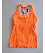 Yoga Top Workout Top Gym Top Ellie Active Wear Athletic Tank Top XS Top $45 - $22.00