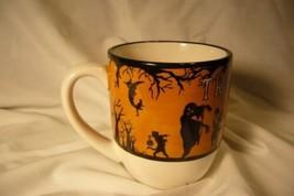 Bethany Lowe Trick or Treat Mug Halloween image 2