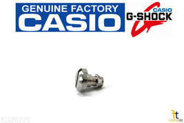 CASIO G-Shock Rangeman GW-9400 Decorative Bezel SCREW (1H / 5H / 7H / 11H) - $18.85