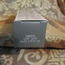 Mary Kay CC Cream SPF 15 1 Oz Sunscreen Broad Spectrum Expires 1/20 image 11