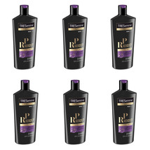 Pack of (6) New Tresemme Shampoo Repair & Protect 7 With Biotin 22 Ounce... - $71.99
