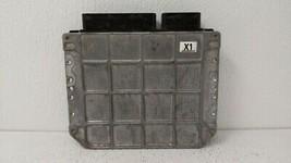 2012-2013 Toyota Prius Engine Computer Ecu Pcm Ecm Pcu Oem 89661-47190 77904 - $45.59