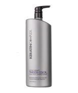 Timeless color fade defy conditioner 33.8oz thumbtall