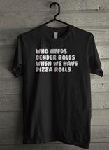 Gender Roles Men's T-Shirt - Custom (996) - $19.12+