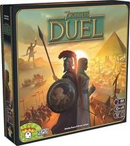 7 Wonders - Duel - $47.51