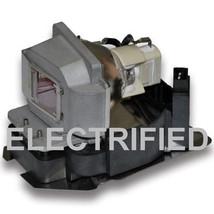 Mitsubishi VLT-XD520LP VLTXD520LP Lamp In Housing For Projector Model EX53U - $29.85