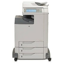HP 4730X All-In-One Laser Printer - $989.01