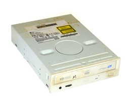 LG CED-8080B CD-RECORDABLE/REWRITABLE IDE DRIVE - $39.99