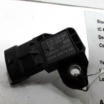 12 13 14 15 16 17 Ford Escape map sensor OEM CV2A-9F479-AA - $14.84