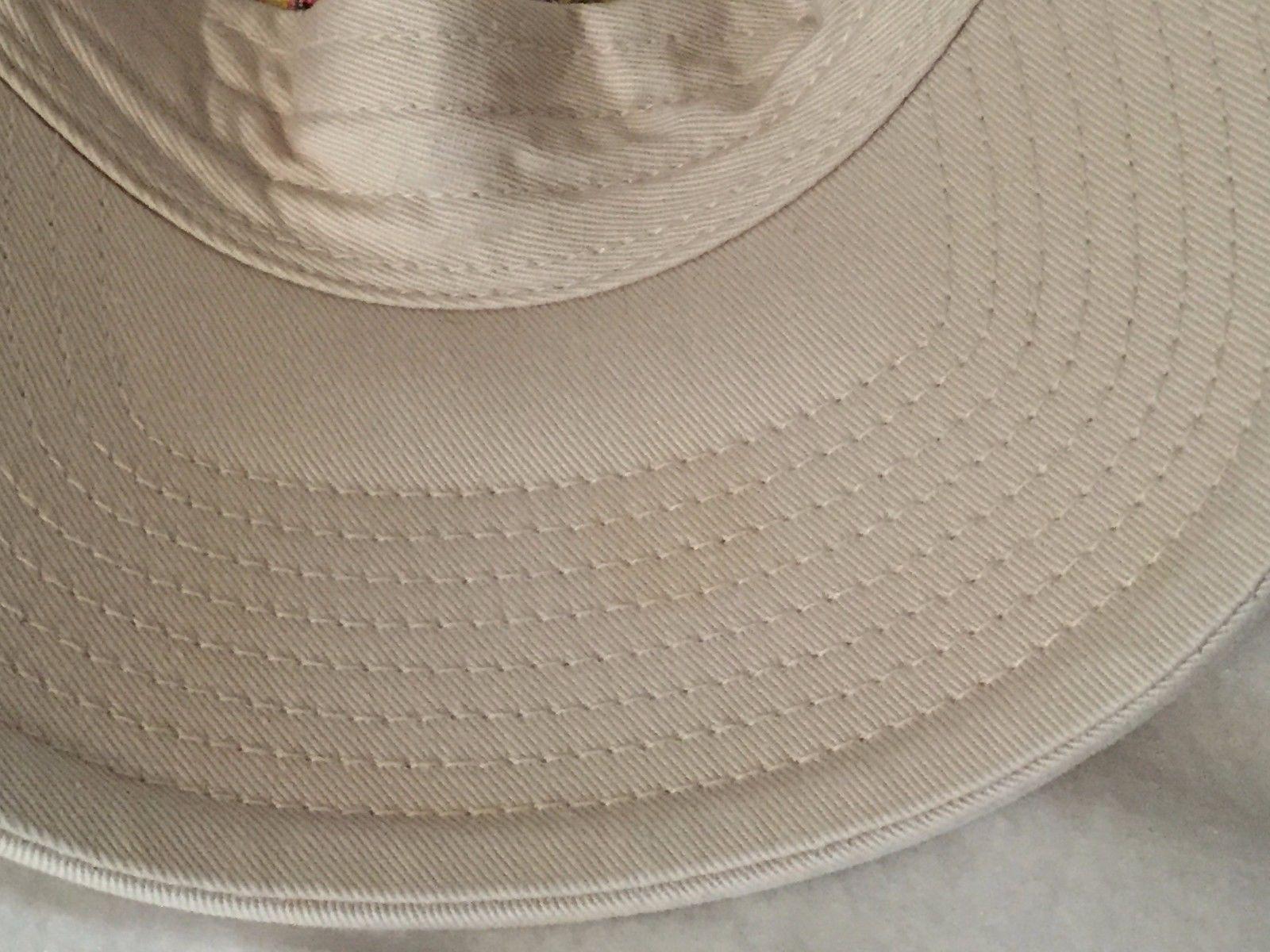 Super Bash on the Bay Baseball Hat Bowl XXXV 35 21023 image 2