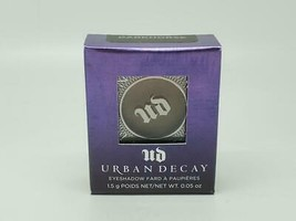 Urban Decay eyeshadow darkhorse - $22.88