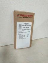 NEW Fel-Pro Fuel Injector O-Ring Set ES72970 Chevrolet Cobalt G5 2.2L i4... - $17.89