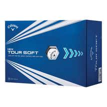 Callaway HEX Tour Soft Golf Ball 4-dozen - $99.99