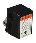 Ingersoll Rand 23474653 Pressure Switch for Single Stage Compressor - $127.99