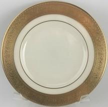 Lenox Westchester Bread & butter plate  - $30.00