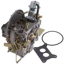 2-Barrel Carburetor Carby For Ford Comet 1964~1982 Engine 289 Cu 302 Cu ... - $81.38