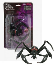 The Dark Crystal Age of Resistance Silk Spitter 7in. Action Figure Mint ... - $11.88