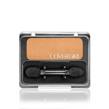 COVERGIRL Eye Enhancers 1 - Kit Shadows, Golden Sunrise - 445, 2.55g - $16.00