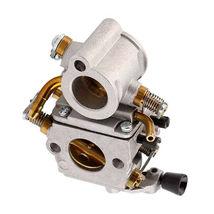 Carburetor For Stihl TS410Z , TS420Z Concrete Saw - $42.79