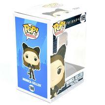 Funko Pop! Television Friends Monica Geller as Catwoman #1069 Vinyl Figure image 5
