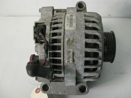 Ford Windstar LX 2003 Alternator Re-Manufactured - $59.73