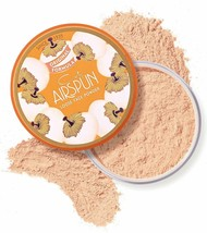 Coty Airspun Loose Face Powder 2.3 oz. Rosey Beige Tone Loose Face Powde... - $9.89