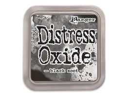 Tim Holtz Distress Oxide Ink Pads image 5