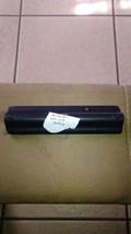 Battery for HP Pavilion DV7-4050SG DV7-4050SY DV7-4051NR Laptop 4400mAh - $19.45