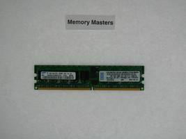 73P2866/73P2870 1GB Approved PC2-3200 Memory IBM BladeCenter JS21