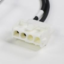 242094802 ELECTROLUX FRIGIDAIRE Refrigerator defrost heater - $35.00