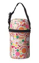 Practical Kids Bag Portable Stew Beaker Bag, c(1018.5CM)