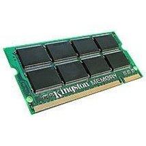 Kingston 512MB For Tos Portege M200 (KTT3311/512) - $48.77