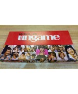 The Ungame Vintage 1975 Family Board Game Tell it Like it Is - $18.88