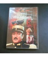 Revenge of the Pink Panther DVD 1978 Peter Sellers Dyan Cannon - $7.66