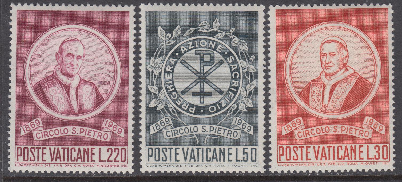 Vatican476 78