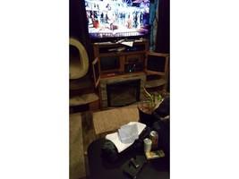 2015 Keystone RAPTOR 405TS For Sale In Beaumont, TX 77707 image 5