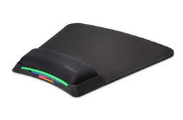 Kensington SmartFit® Mouse Pad - $64.77