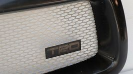 02-04 Toyota Sequoia TRD Front Gril Grille Grill - HONEYCOMB Mesh image 4