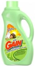 Gain 51-oz Fabric Softener - $5.82