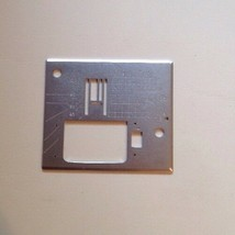 Janome Needle Plate 6500P - $15.03