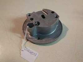 Craftsman Husqvarna Ayp Hydro Gear Transmission Plate 532169533 - $28.22